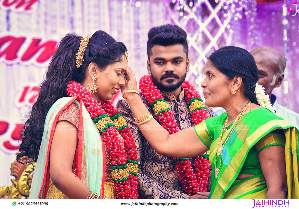 Best Candid Photography In Tirunelveli 53 Jaihind Photography