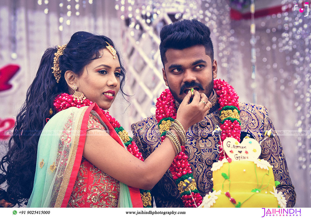 Best Candid Photography In Tirunelveli 55 Jaihind Photography