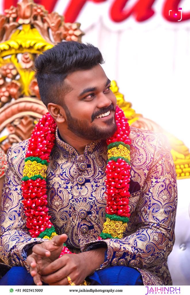 Best Candid Photography In Tirunelveli 56 Jaihind Photography