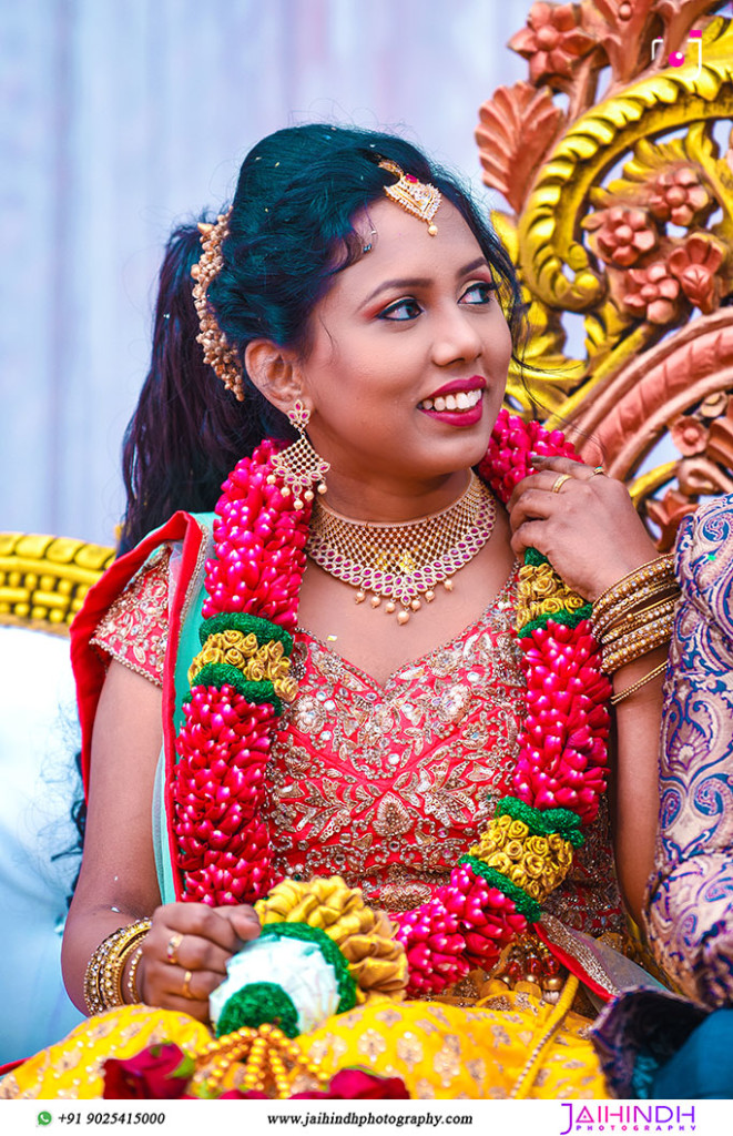 Best Candid Photography In Tirunelveli 57 Jaihind Photography