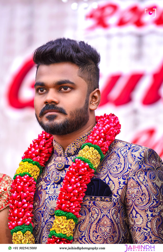 Best Candid Photography In Tirunelveli 59 Jaihind Photography