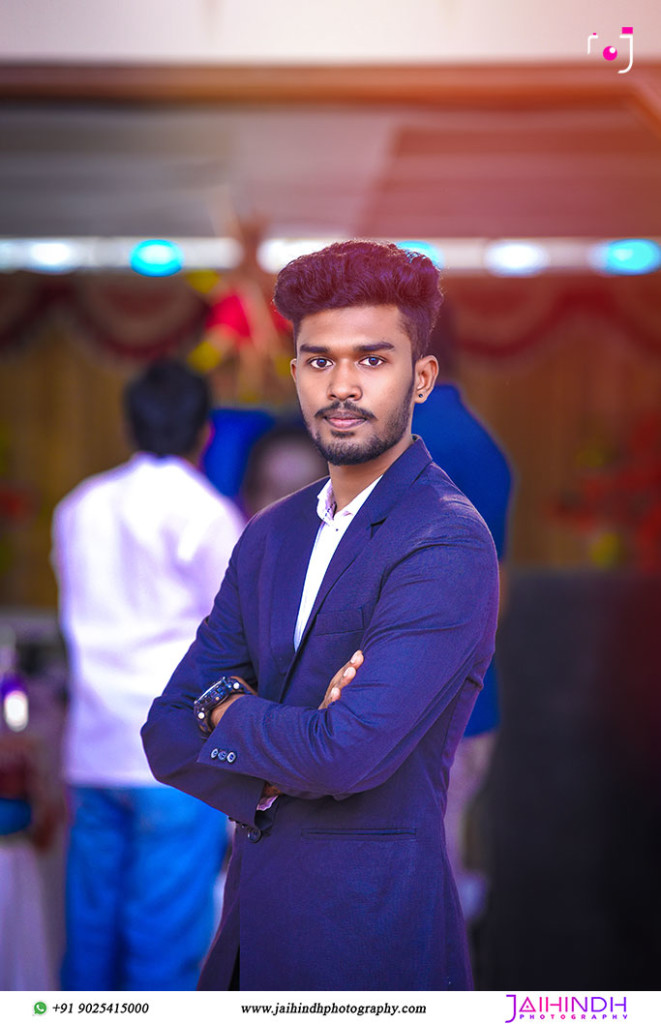Best Candid Photography In Tirunelveli 65 Jaihind Photography