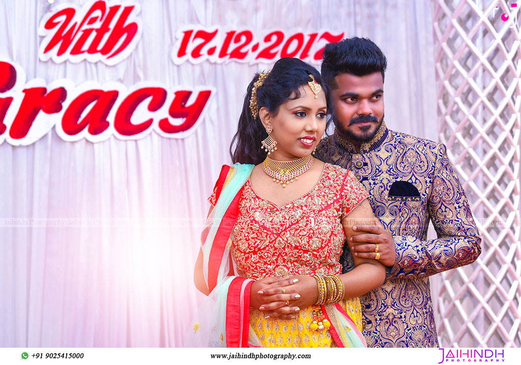 Best Candid Photography In Tirunelveli 66 Jaihind Photography