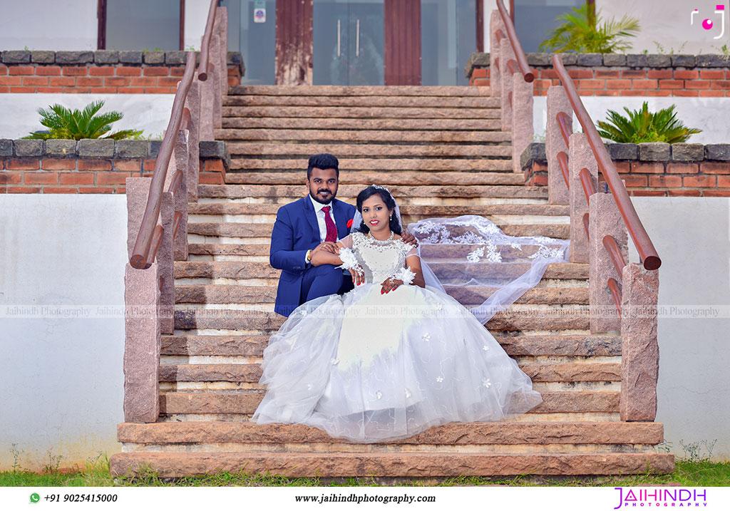 Candid photography in Tirunelveli, Wedding Photography in Tirunelveli, Best Photographers in Tirunelveli, Candid wedding photographers in Tirunelveli, Marriage photography in Tirunelveli, Candid Photography in Tirunelveli, Best Candid Photographers in Tirunelveli