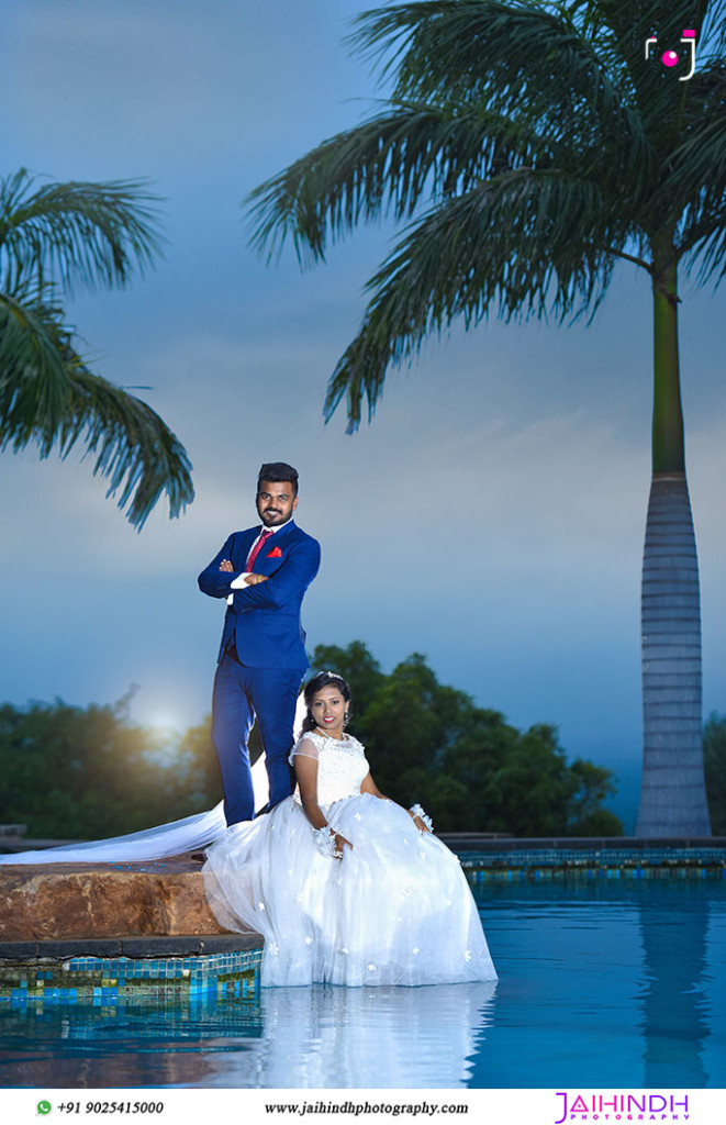 Best Candid Photography In Tirunelveli 78 Jaihind Photography