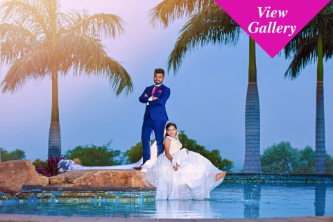 Candid photography in Tirunelveli, Wedding Photography in Tirunelveli, Best Photographers in Tirunelveli, Candid wedding photographers in Tirunelveli, Marriage photography in Tirunelveli, Candid Photography in Tirunelveli, Best Candid Photographers in Tirunelveli