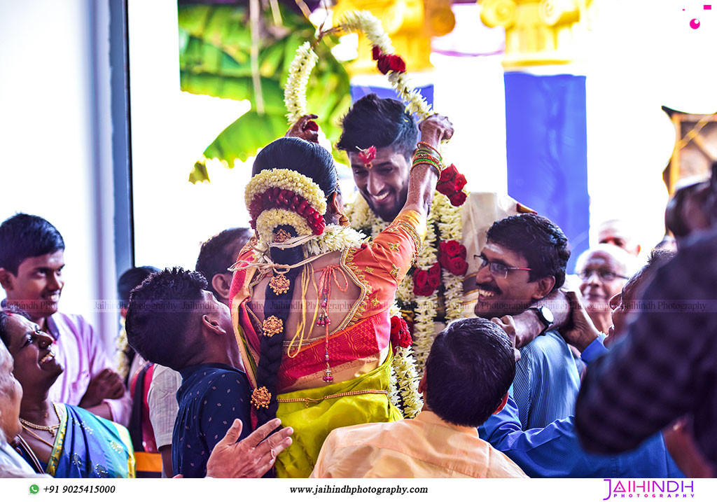 Candid Wedding Photography In Chennai 103 - Jaihind Photography