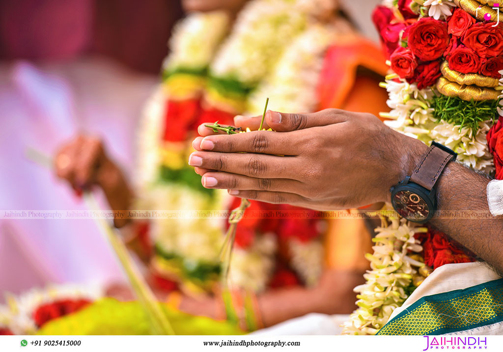 Candid Wedding Photography In Chennai 113 - Jaihind Photography