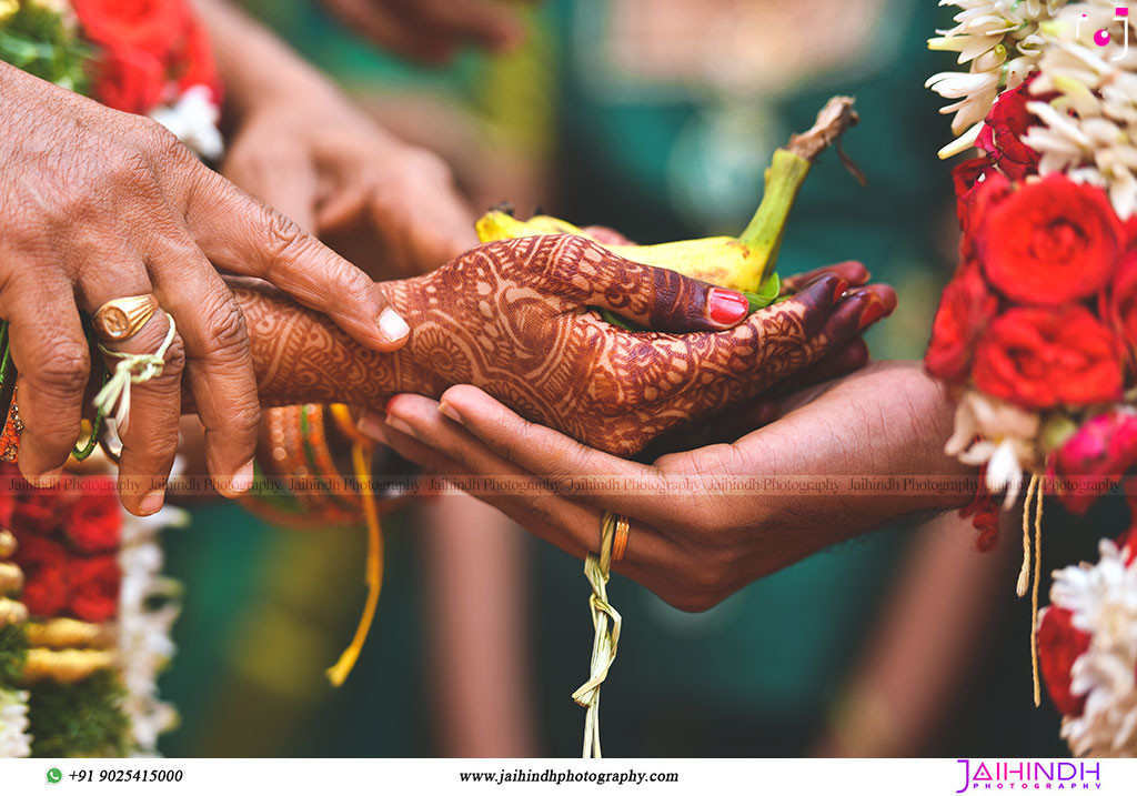 Candid Wedding Photography In Chennai 116 - Jaihind Photography