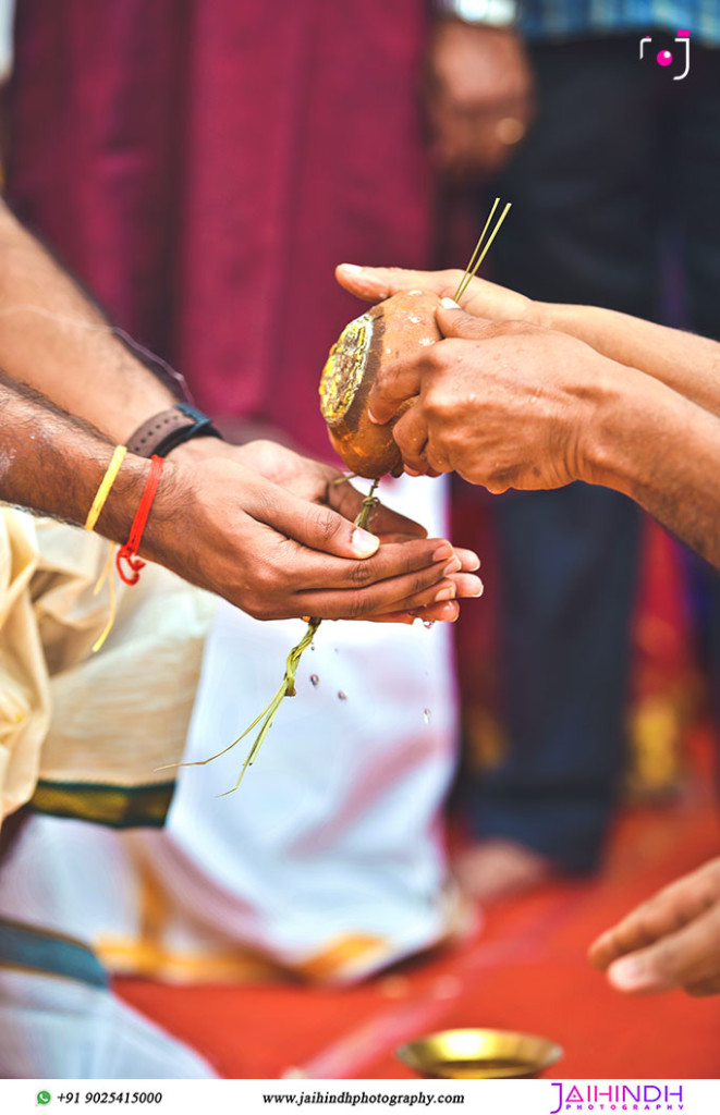 Candid Wedding Photography In Chennai 119 - Jaihind Photography