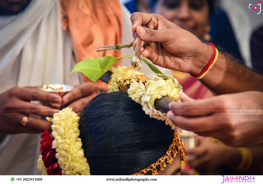 Candid Wedding Photography In Chennai 122 - Jaihind Photography