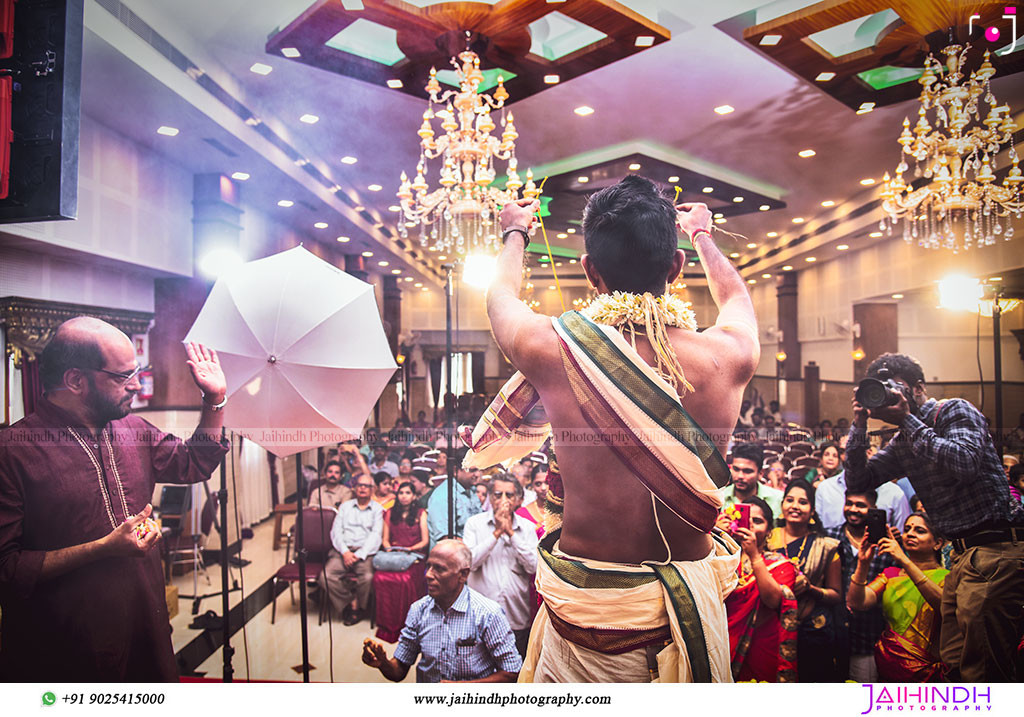 Candid Wedding Photography In Chennai 124 - Jaihind Photography