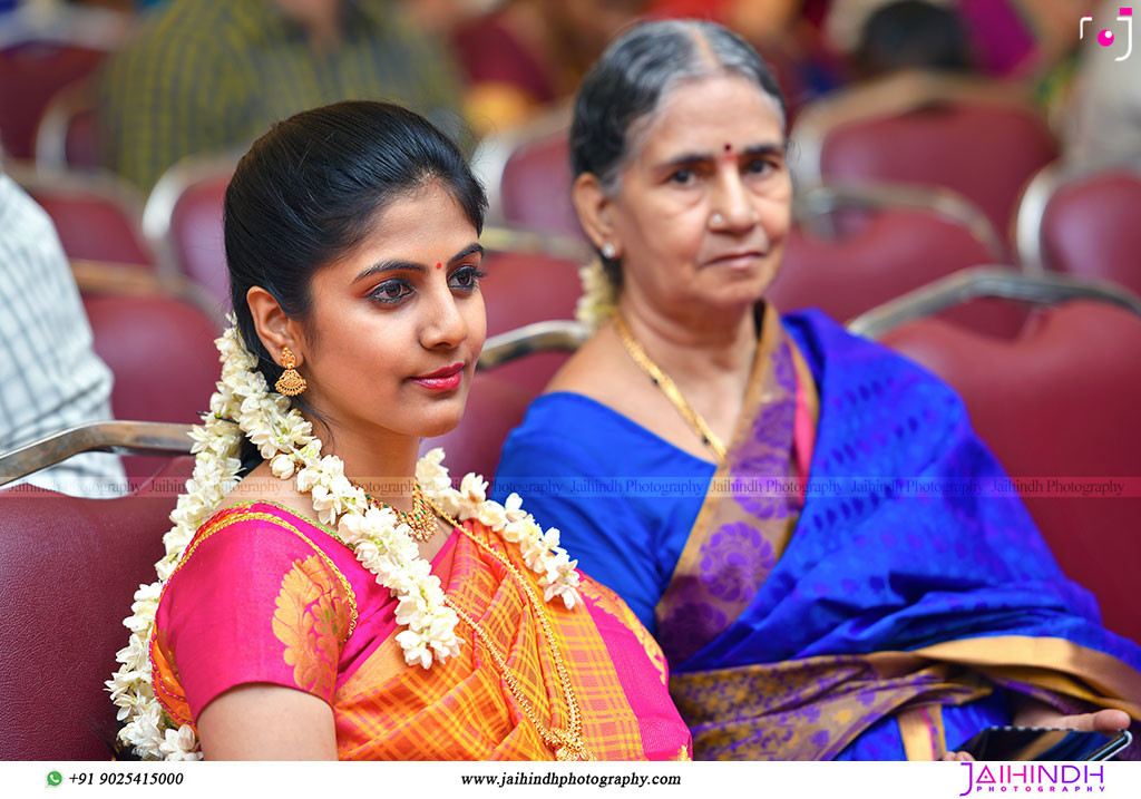 Candid Wedding Photography In Chennai 19 - Jaihind Photography