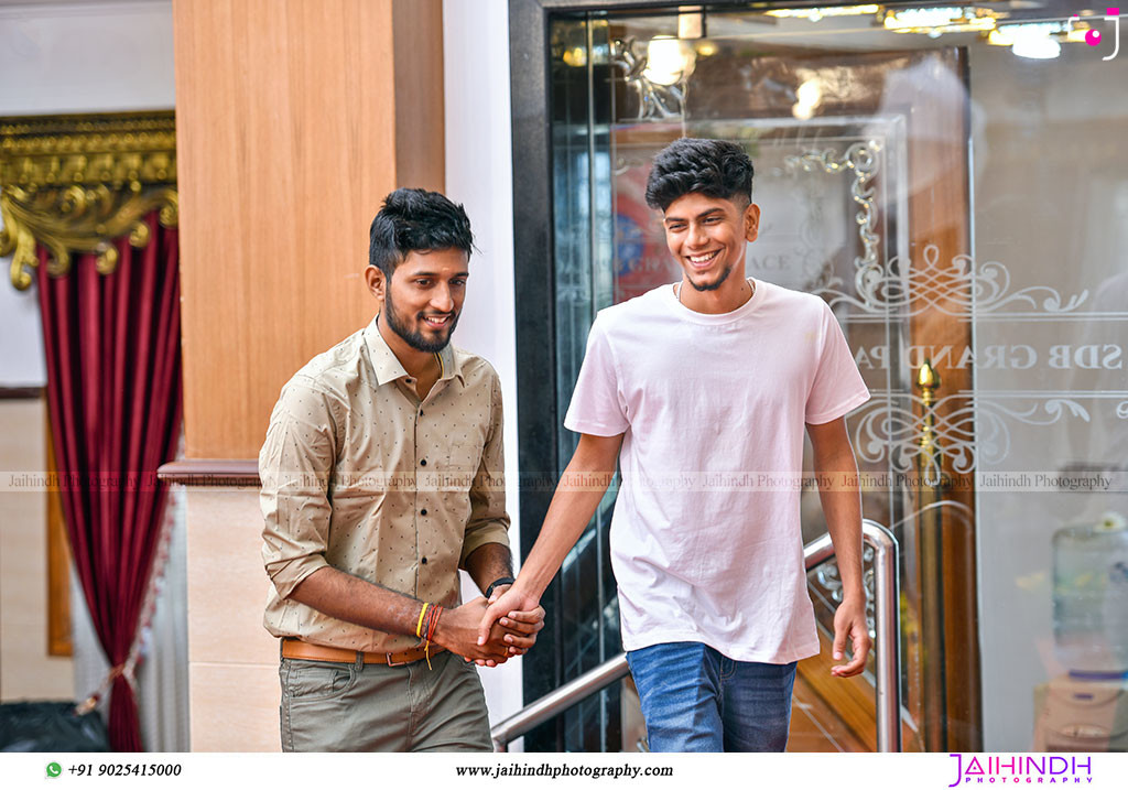 Candid Wedding Photography In Chennai 26 - Jaihind Photography