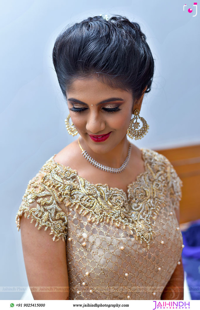 Candid Wedding Photography In Chennai 30 - Jaihind Photography