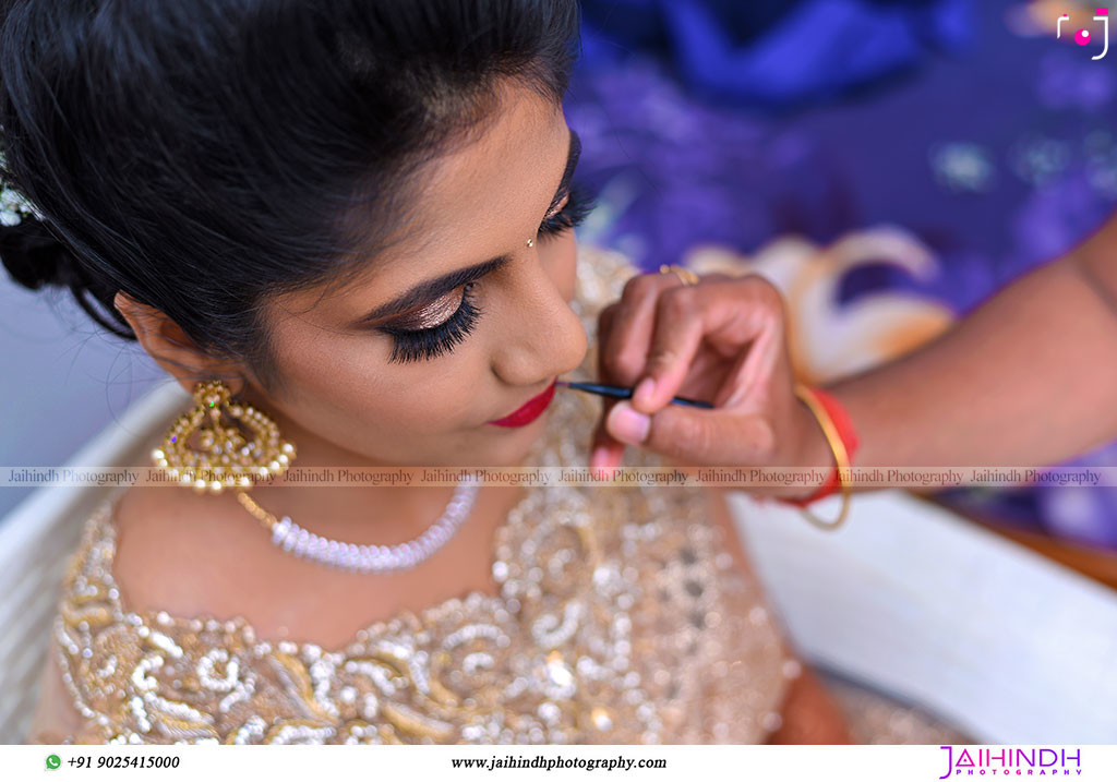 Candid Wedding Photography In Chennai 32 - Jaihind Photography