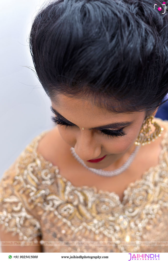 Candid Wedding Photography In Chennai 35 - Jaihind Photography