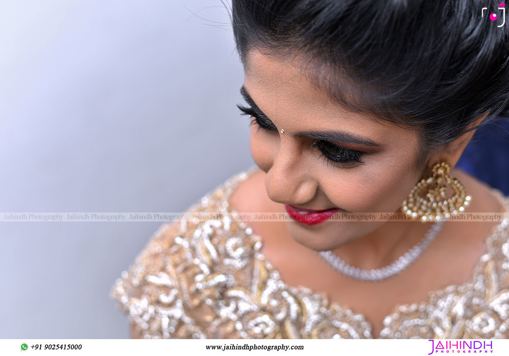 Candid Wedding Photography In Chennai 36 - Jaihind Photography