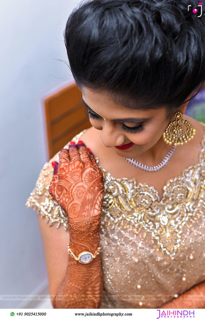 Candid Wedding Photography In Chennai 37 - Jaihind Photography
