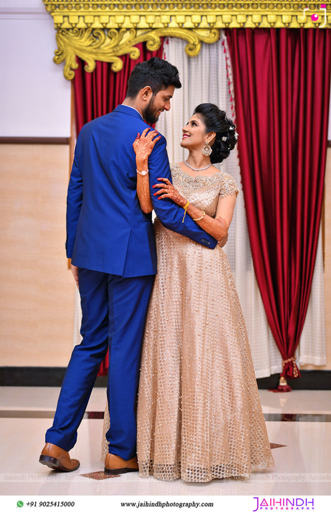 Candid Wedding Photography In Chennai 53 - Jaihind Photography