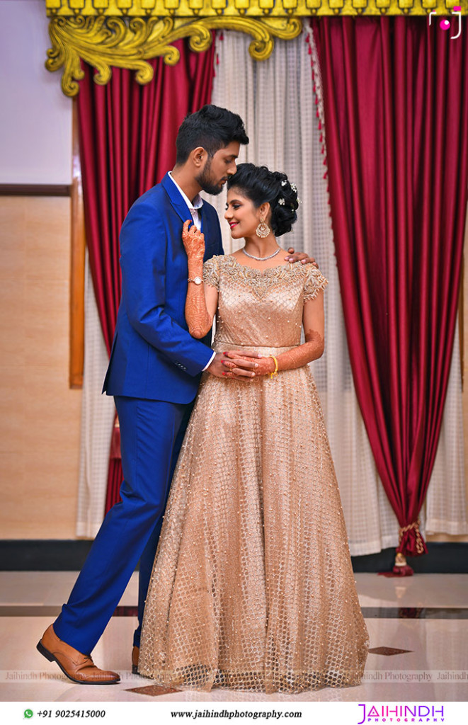 Candid Wedding Photography In Chennai 56 - Jaihind Photography