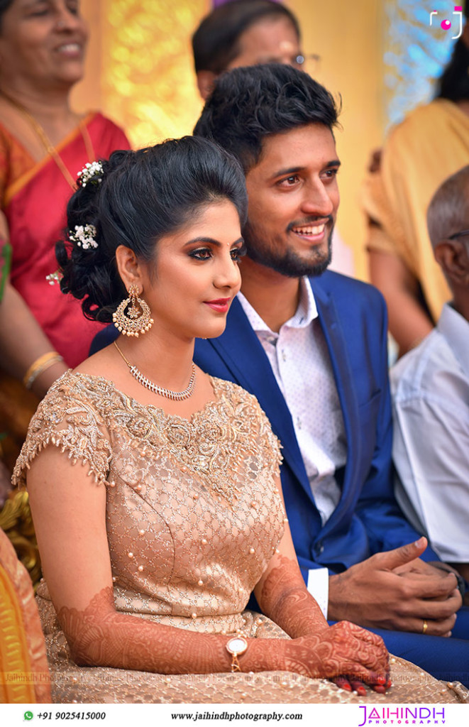 Candid Wedding Photography In Chennai 64 - Jaihind Photography