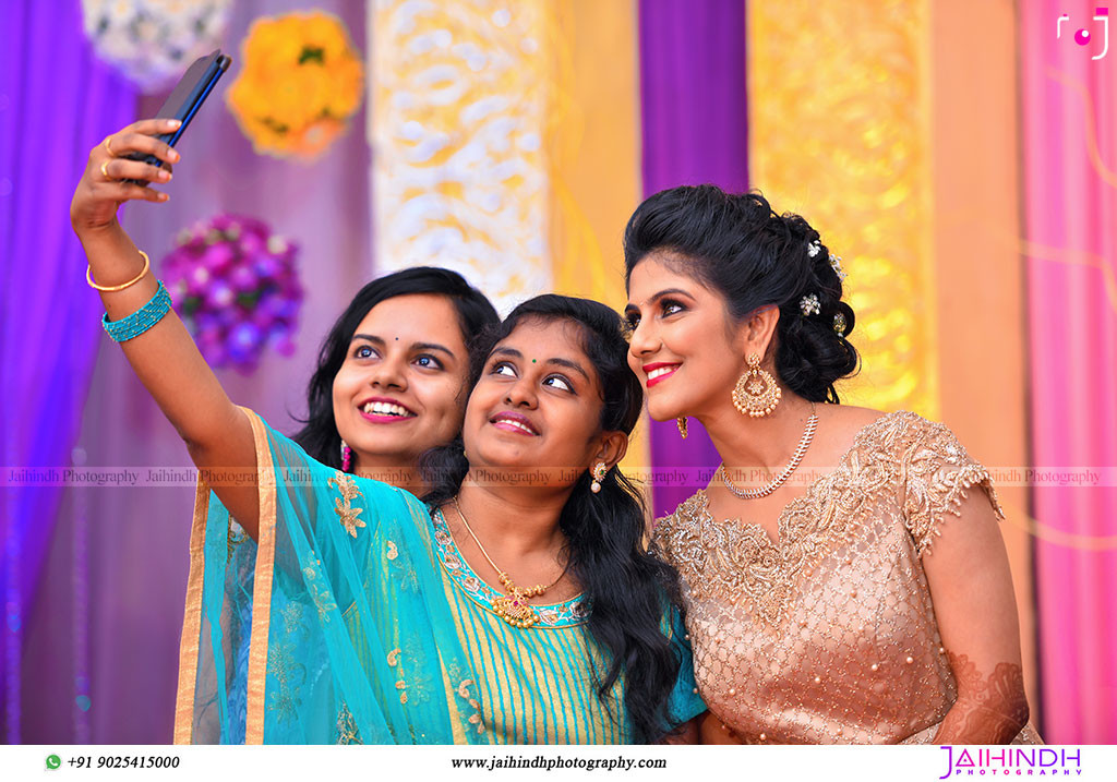 Candid Wedding Photography In Chennai 76 - Jaihind Photography