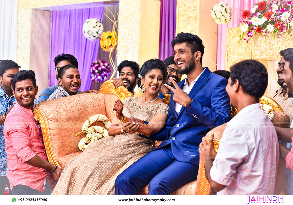 Candid Wedding Photography In Chennai 78 - Jaihind Photography