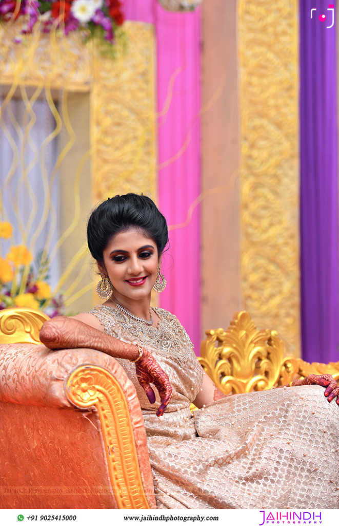 Candid Wedding Photography In Chennai 88 - Jaihind Photography