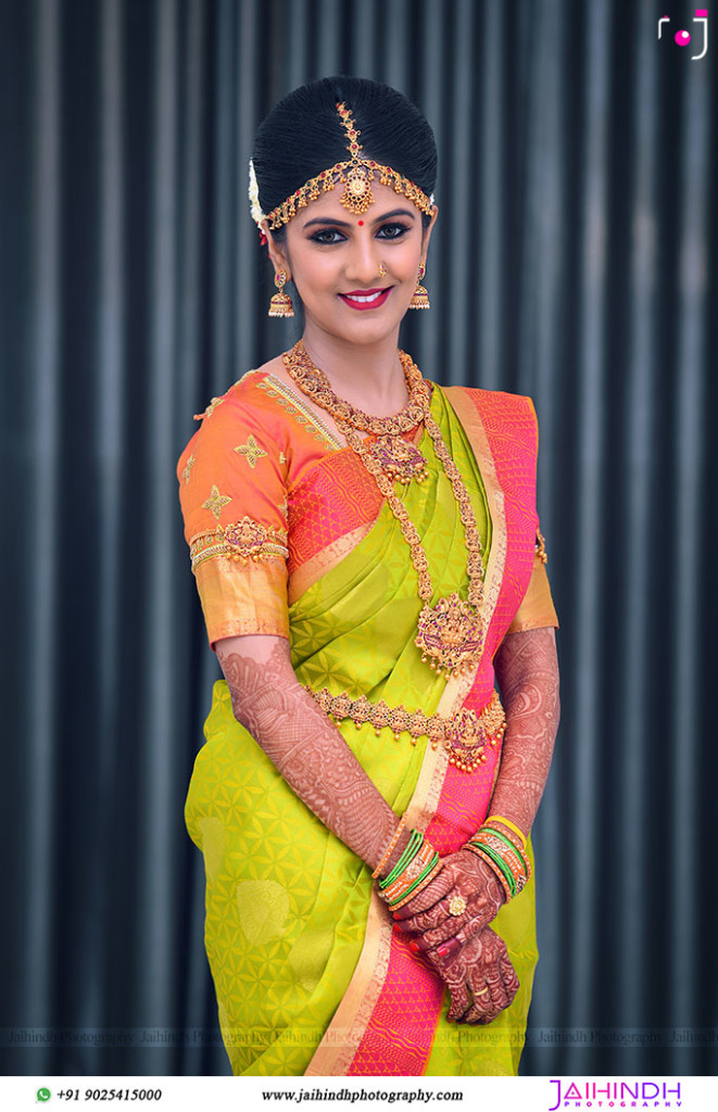 Candid Wedding Photography In Chennai 93 - Jaihind Photography