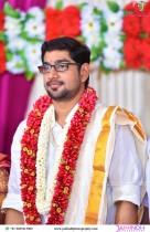 Best Candid Photographers In Ambasamudram – Jaihindh Photography