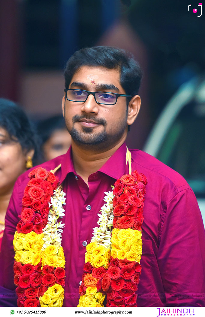 Candid Wedding Photography In Ambasamudram000