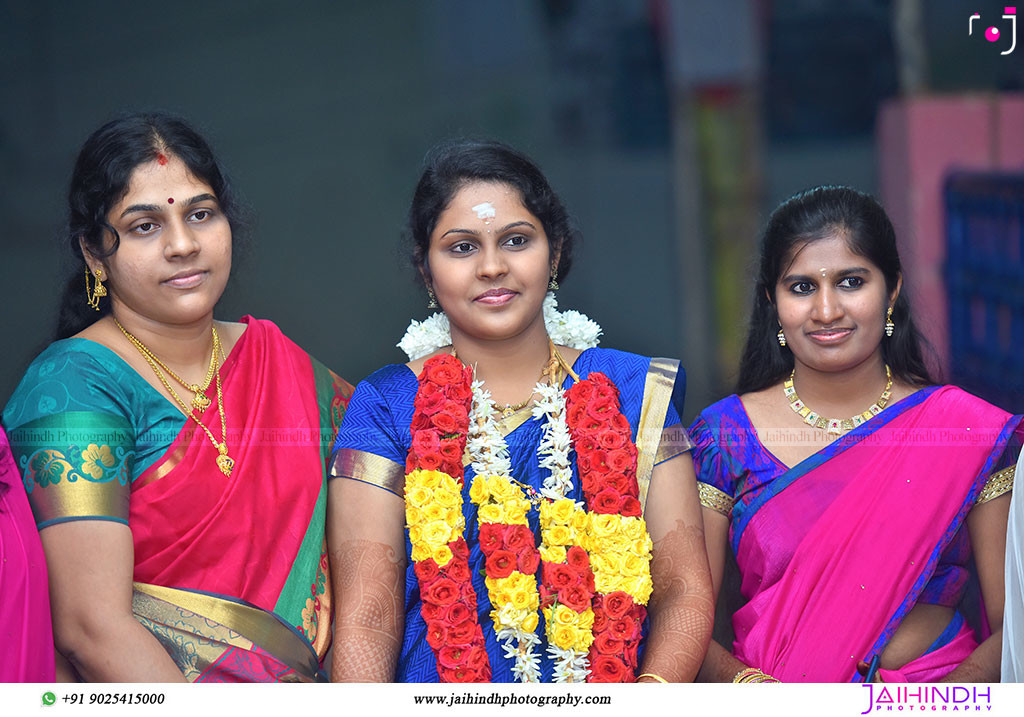 Candid Wedding Photography In Ambasamudram001