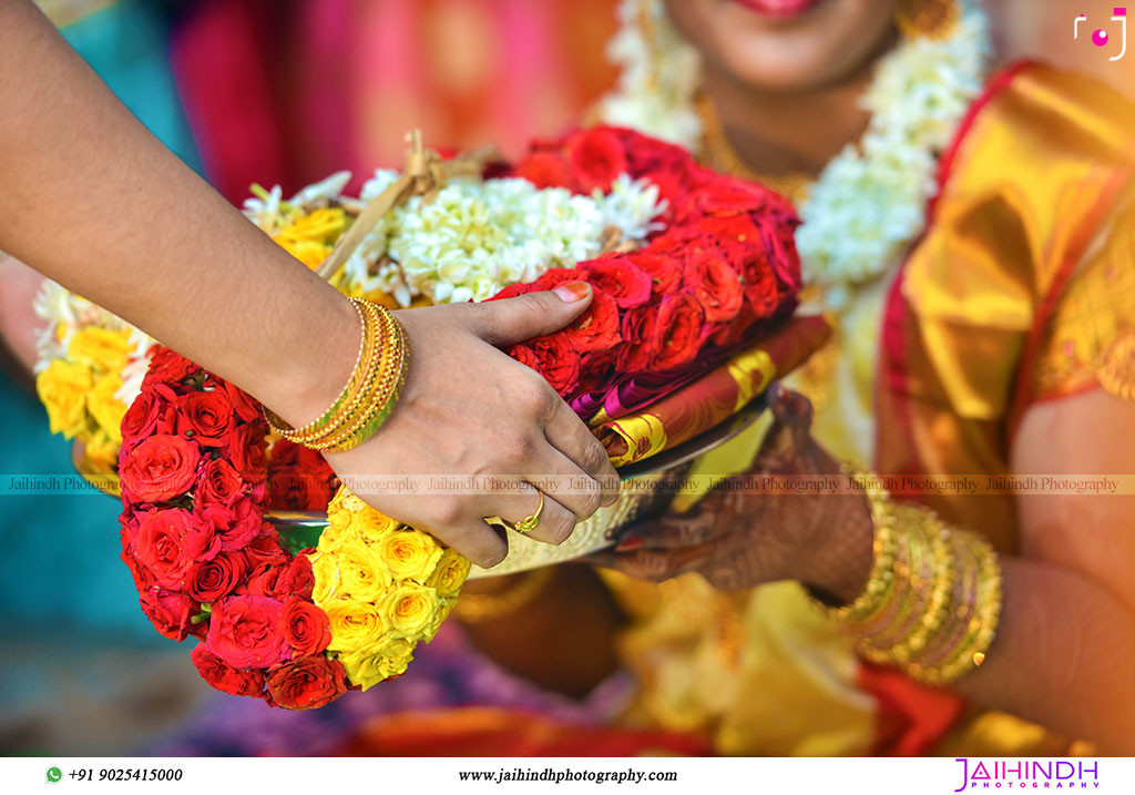 Candid Wedding Photography In Ambasamudram002