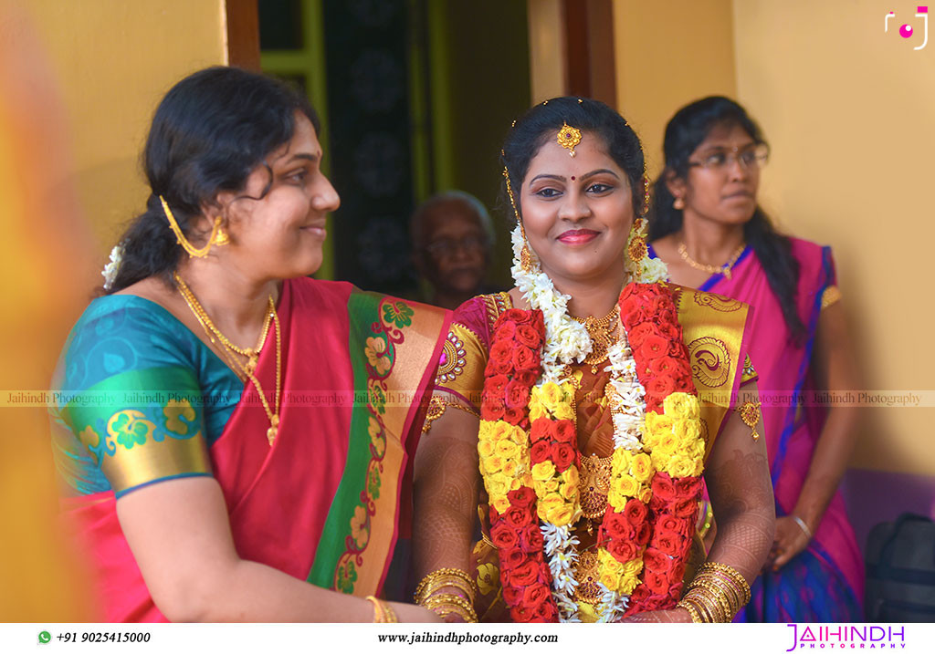 Candid Wedding Photography In Ambasamudram004