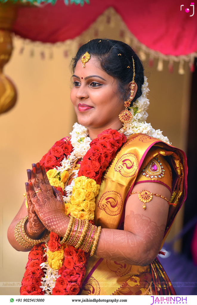 Candid Wedding Photography In Ambasamudram005
