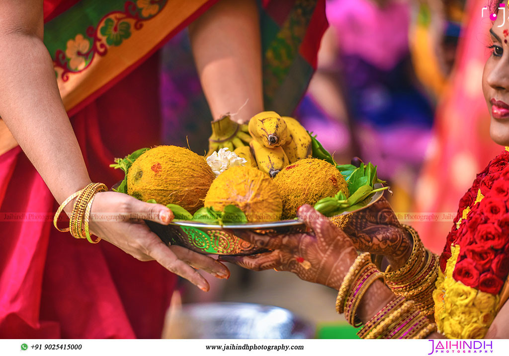 Candid Wedding Photography In Ambasamudram006