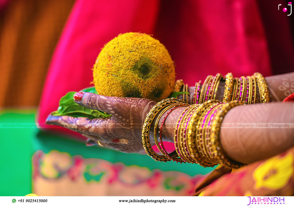 Candid Wedding Photography In Ambasamudram007