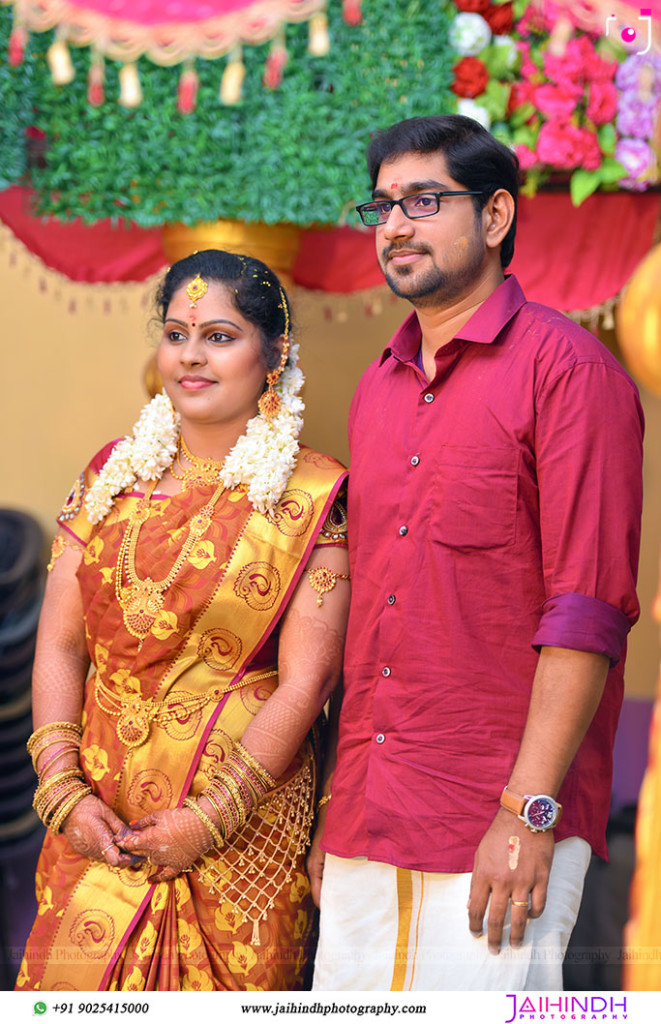 Candid Wedding Photography In Ambasamudram008