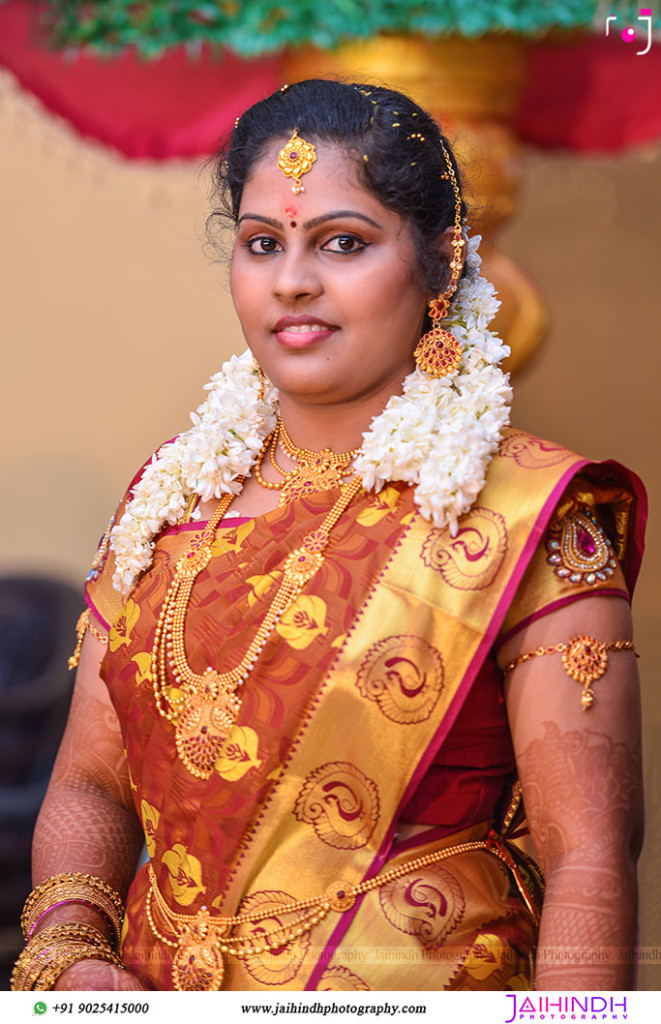 Candid Wedding Photography In Ambasamudram009