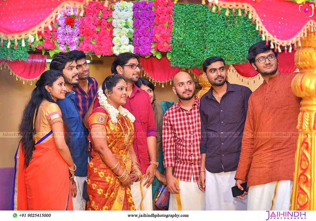 Candid Wedding Photography In Ambasamudram011