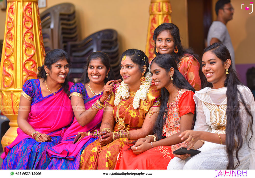 Candid Wedding Photography In Ambasamudram012