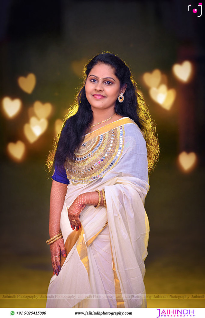 Candid Wedding Photography In Ambasamudram015
