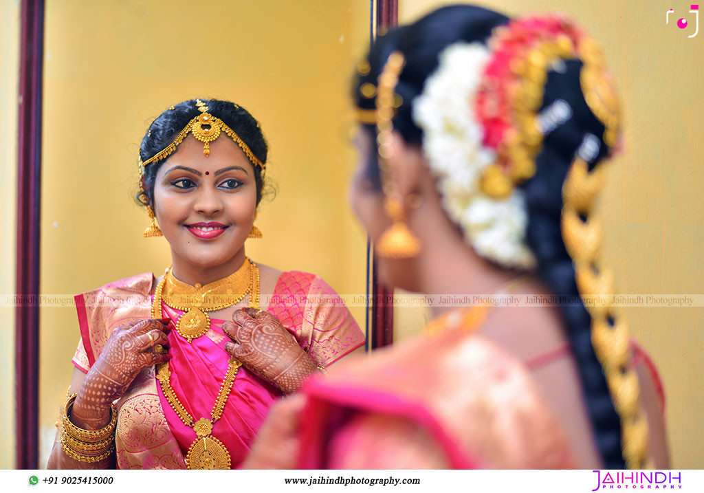 Candid Wedding Photography In Ambasamudram037