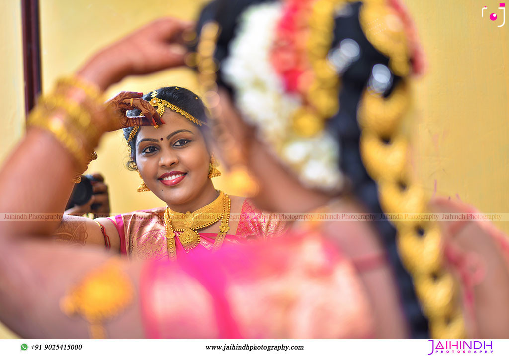 Candid Wedding Photography In Ambasamudram038