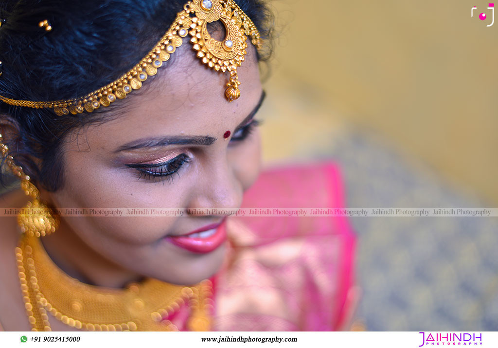 Candid Wedding Photography In Ambasamudram040