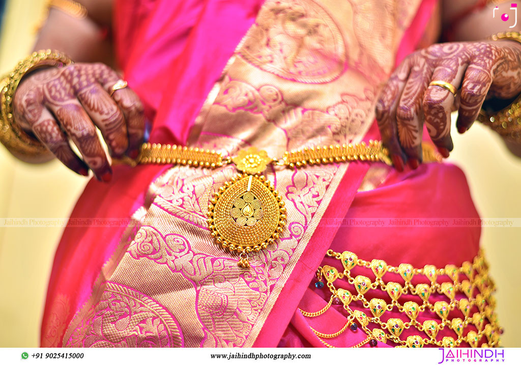 Candid Wedding Photography In Ambasamudram043