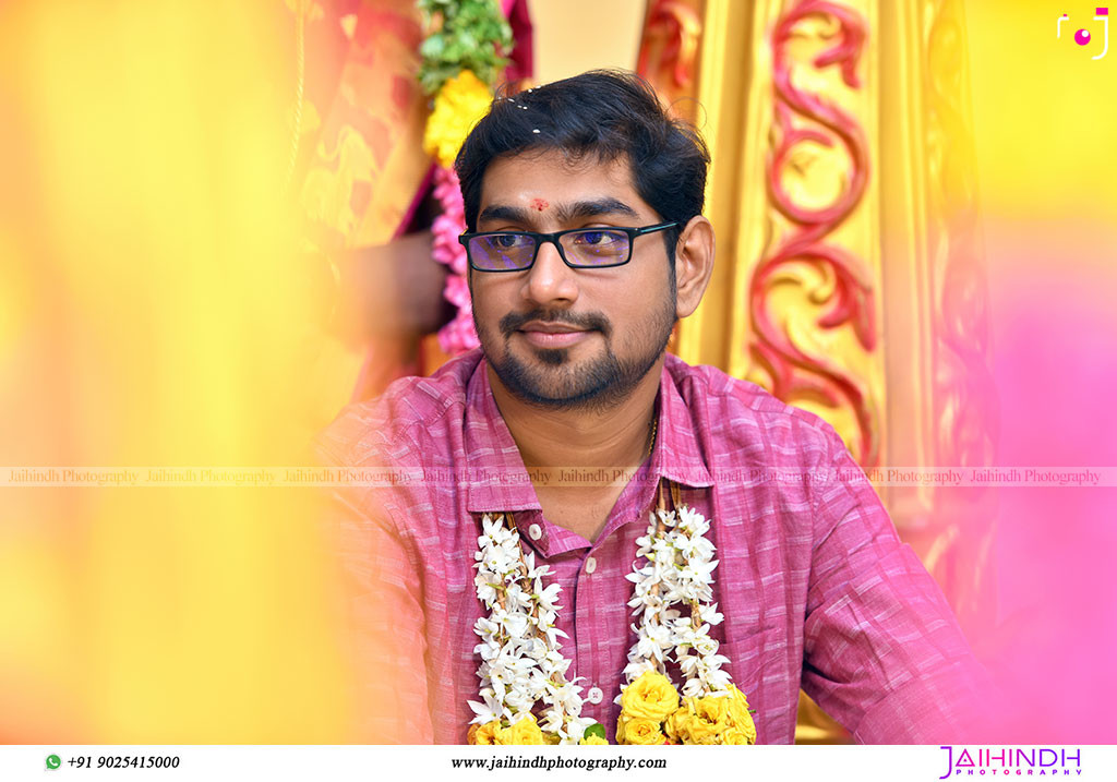 Candid Wedding Photography In Ambasamudram050
