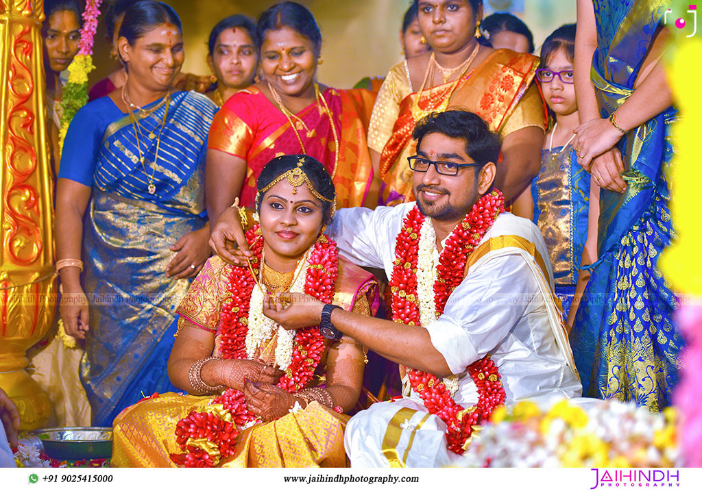 Candid Wedding Photography In Ambasamudram058