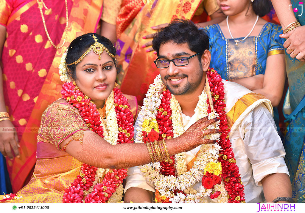 Candid Wedding Photography In Ambasamudram059